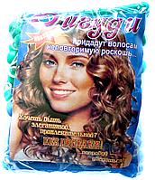 Коклюшки пластмассовые 50шт, (70 мм/7 мм)