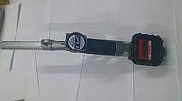Топливораздаточный кран с счетчиком MGE 40.