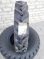 6.00-16 Шины Ozka KNK50 88A6 (6PR)