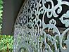 """Мангальный комплекс """"Эмир"""" (в черном цвете) стандартная комплектация, фото 3"""