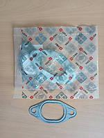 Прокладка выпускного коллектора (металическая) LE21513.00