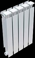 Биметаллический радиатор Алтермо 7 (секция)