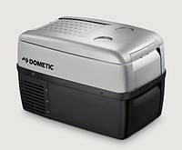 Автохолодильник компрессорный Dometic CoolFreeze CDF-36 (31л) 12/24В