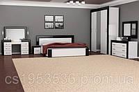 Спальня Виола 3 Д, фото 1