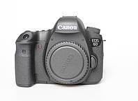 Фотоаппарат Canon EOS 6D Body ( на складе )