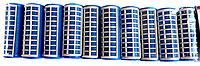 Термобигуди Donegal большие, 10шт., (30mm)