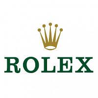 Ремонт и обслуживание часов Rolex