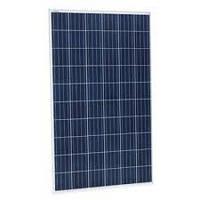 Солнечная панель 270 Вт JINKO JKM270PP-60 (поликристалл)
