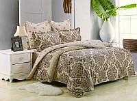 Набор постельного белья 200х220*70х70 Valtery сатин C-228