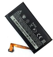 Оригинальный аккумулятор HTC BK76100 для One V T320e
