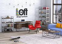 Мебель в стиле Лофт! Новинка!