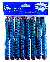 Бигуди Кудри маленькие, (70 мм/20 мм)