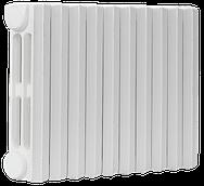 Радиатор чугунный RÖDA CASTER A3/500