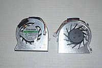 Вентилятор (кулер) SUNON GC053507VH-A для Acer Aspire One D250 ZG5 KAV60 CPU
