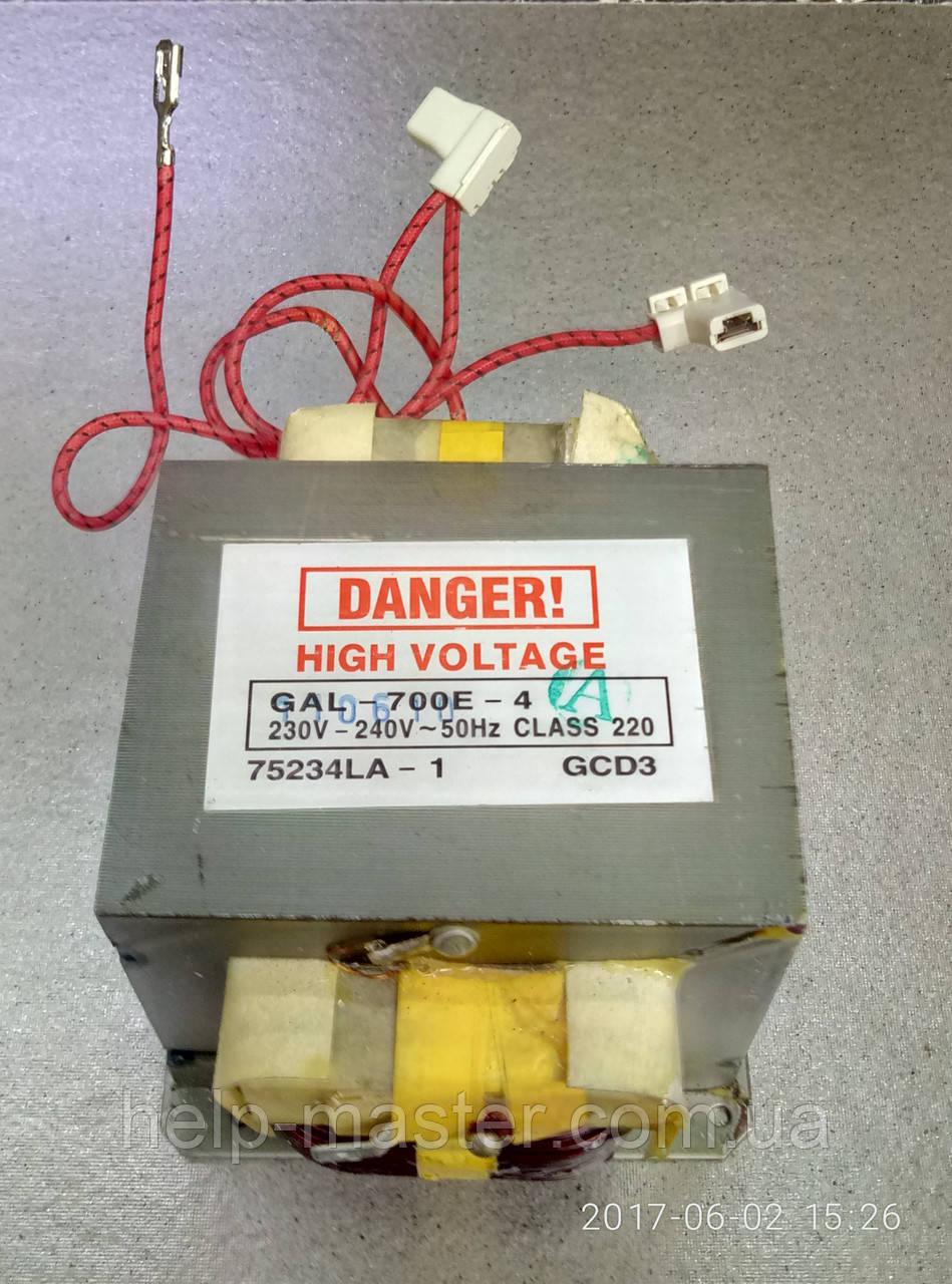 Трансформатор силовой GAL-700E-4
