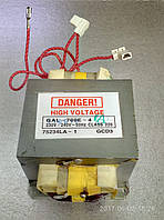 Трансформатор силовой GAL-700E-4, фото 1