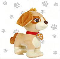 Детская мягкая игрушка,щенок Товарищ,чихуахуа