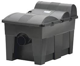 Проточный фильтр для пруда BioSmart 16 000 c УФ-лампой