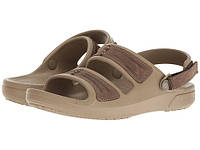 Мужские сандалии Крокс Crocs Men´s Yukon Mesa M Flat Sandal, фото 1