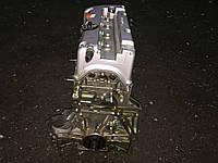 Двигатель БУ Хонда срв 2.4 K24Z4 Купить Двигатель Honda CR V 2,4