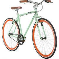 Велосипед городской Stern Q-stom 28