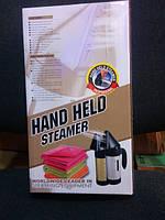 Ручной отпариватель Hand Held