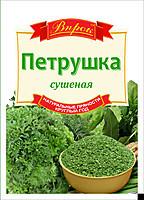 """Петрушка 10 г """"Впрок"""""""