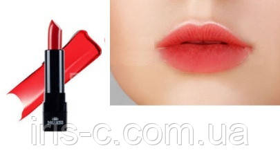 Помада всепогодная URBAN DOLLKISS Urban City Kiss & Tension Lipstick Nº10 Red Stiletto 3.5г
