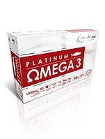IronMaxxОмега 3Platinum Omega 3 (60 caps)