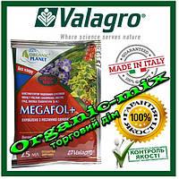 Megafol / Мегафол 25 мл Valagro Биостимулятор роста (усиление стрессоустойчивости растений)