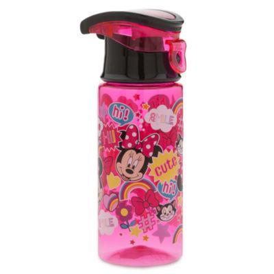 Бутылочка для напитков / воды Дисней Минни Маус / Minnie Mouse