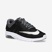 Брендовые модные стильные мужские кроссовки NIKE AIR MAX ERA. Отличное качество. Доступная цена. Код: КГ1354