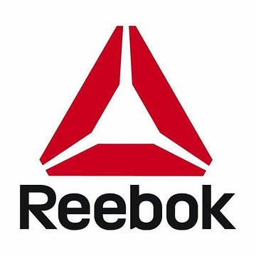 Немного информации про кроссовки Reebok