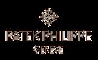 Ремонт и обслуживание часов Patek Philippe