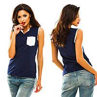 Блуза, 116 ЖА, фото 1