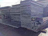 Аренда вертикальной опалубки DOKA  с комплектующими