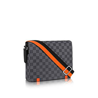 a54dd713c585 Мужские брендовые кожаные сумки в Киеве.