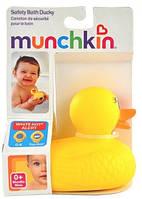 Игрушка для ванной Уточка Munchkin