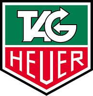 Ремонт и обслуживание часов TAG Heuer