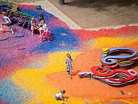 """Цветной песок серии """"Сarreras"""""""