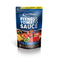 IronMaxxЗаменители питанияFitness Tomato Sauce (250 g)