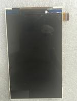 Оригинальный LCD дисплей для Gigabyte GSmart Roma R2