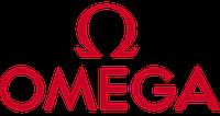 Ремонт и обслуживание часов Omega
