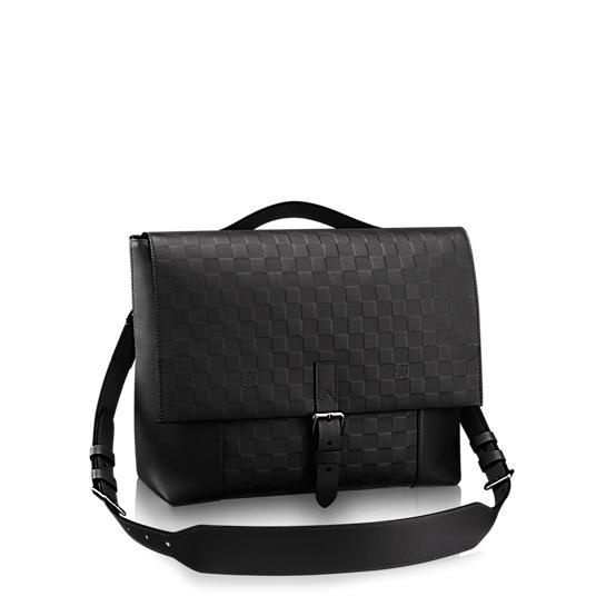 a5804b80cfdb Сумка-мессенджер LOFT Louis Vuitton (Луи Виттон)  продажа, цена в ...