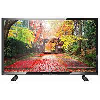 Телевизор Bravis LED-24F1000