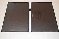 Чехол-книжка для Microsoft Surface Pro3 (черный цвет)