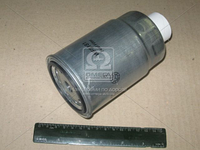 Фильтр топл. MAN (TRUCK) WF8181/PP845/1 (пр-во WIX-Filtron)