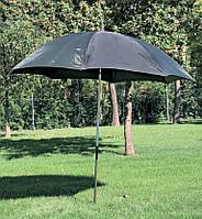 Зонт раскладной Lineaeffe для карповой рыбалки d=220см