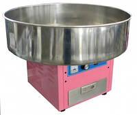 Аппарат для сахарной ваты FROSTY CC-12