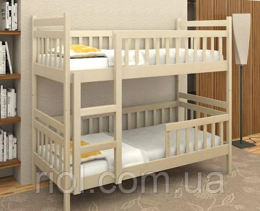 кровать том и джери
